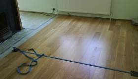 Bournemouth And Poole Flooring