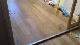 Building Services Poole Flooring