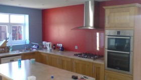 Kitchen Fitting Bournemouth And Poole