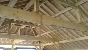 Builders Corfe Mullen Roofing