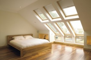 Where can I get loft conversion ideas in Bournemouth